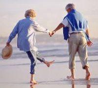 old people on beach4